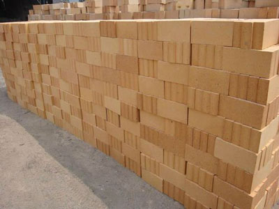 Cheap Refractory Bricks For Sale