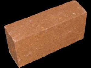 buyh MagO brick