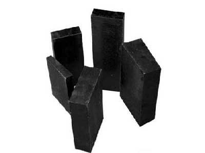 Magnesia Carbon Bricks Cost