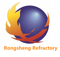 Contact With Rongsheng Refractory