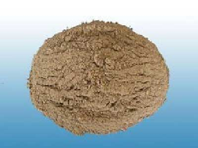 acid refractory castable