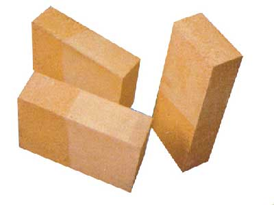 alkaline refractory bricks for sale
