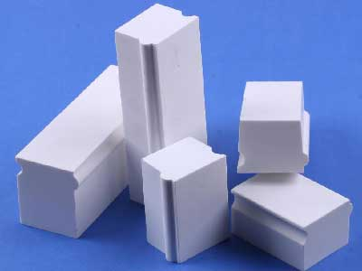 alumina-bubble-bricks-for-sale