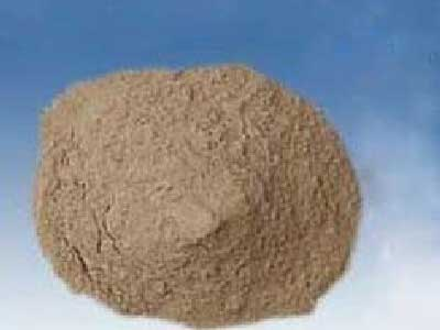 alumina cement for sale