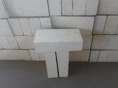 alumina refractory bricks for sale