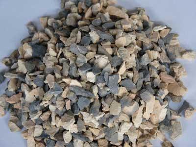 buy bauxite