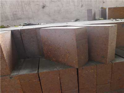 buy dolomite brick
