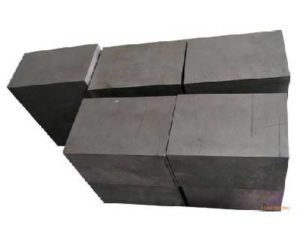 buy graphite bricks