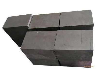 Buy Graphite Blocks for Sale