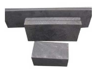 RS Refractory Graphite Blocks for Sale