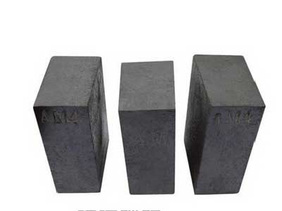 carbon bricks cost