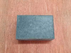 carbon refractory brick for sale