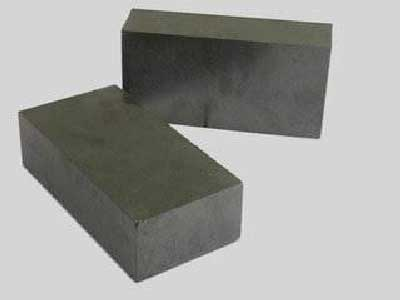cheap carbon refractory bricks