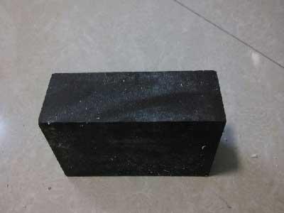 chrom brick