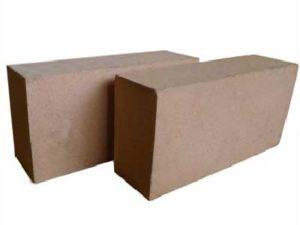 chrome bricks