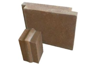 corundum bricks for sale