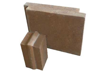 corundum bricks for sale