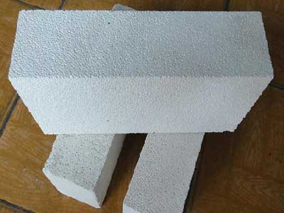 curundum bricks for sale