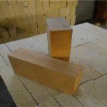 Dolomite Refractory Bricks