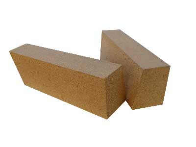 fire clay refractory bricks