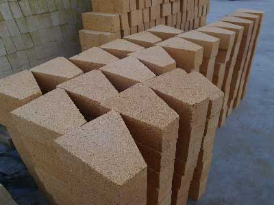 fireclay bricks dealer