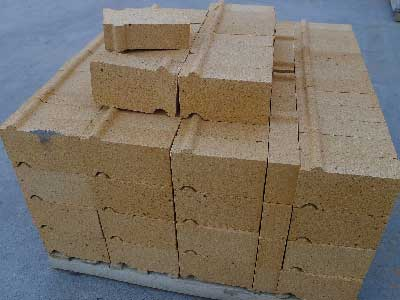 fireclay bricks for sale