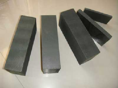 RS Graphite Bricks for Sale