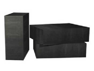 high quality carbon bricks