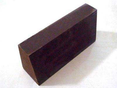 high quality magnesia chrome brick