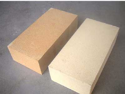 high quality silicon bricks for sale