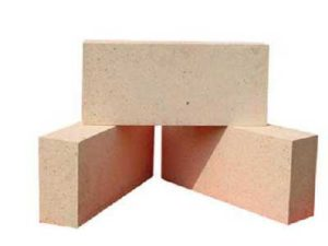 what are refractory materials