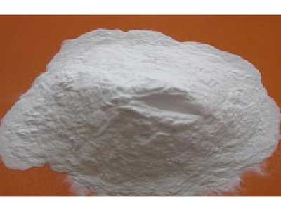 high strength castable for sale