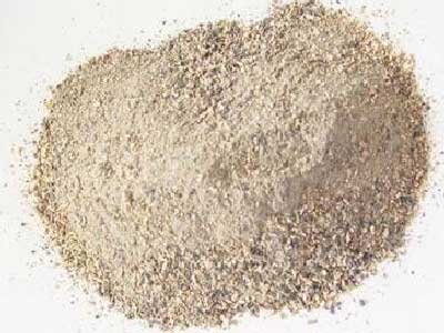 low cement refractory castable (