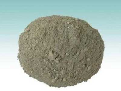 low cement refractory castable for sale