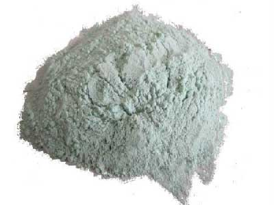 low cement refractory castable cost