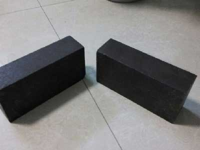 magnesi chrome bricks for sale