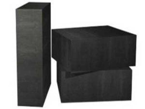 magnesia carbon bricks for sale