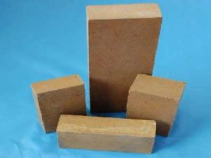 magnesia chrome brick forsale