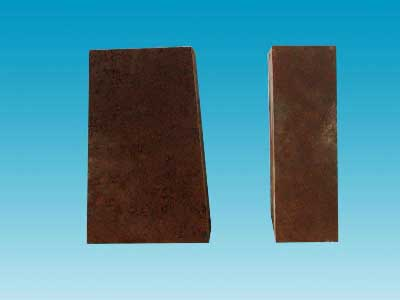 magnesia chrome bricks