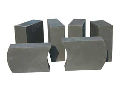 buy magnesia refractory bricks