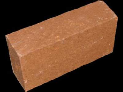 magnesium alumina spinel brick