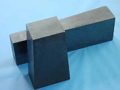 magnisium carbon bricks price