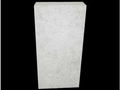mullite brick for sale