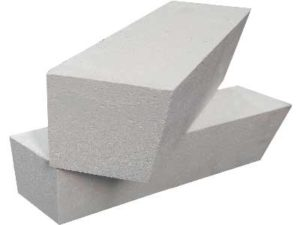 mullite bricks for sale
