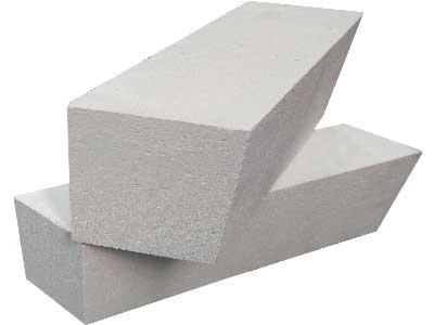 mullite bricks for sale