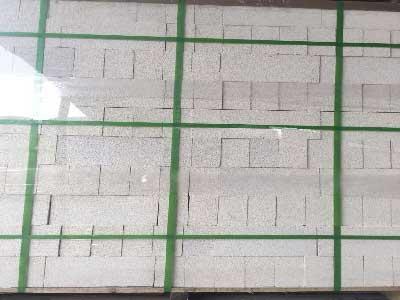 mullite refractory bricks