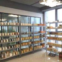 5 Ways to Buy Refractory Bricks Cheaply