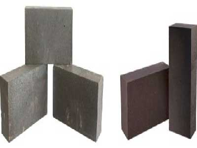 silicon carbide bricks exporter