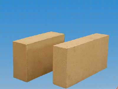 zircon bricks for sale
