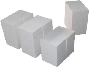 ziron bricks